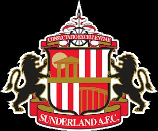 Profil dan Sejarah Klub Sunderland
