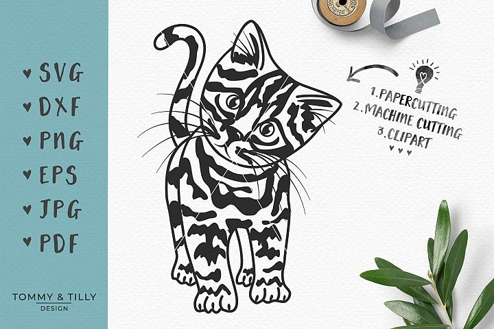 Download Where To Find Free Pet Themed Svgs