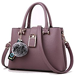 Women Handbag as gifts