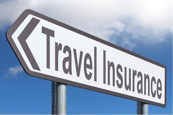 Travel insurance Schengen .. Why do European consulates request this document