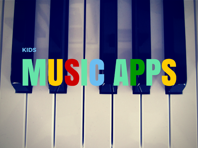 Best Apps for Music and Learning Musical Instruments