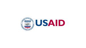 A USAID Moçambique tem Novas vagas abertas nesta Sexta-feira