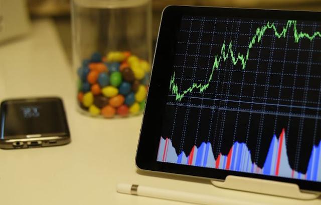 pros cons forex white label trading platform fx trader
