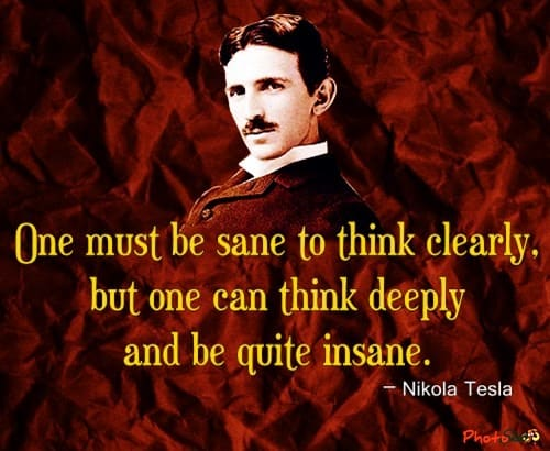 nikola-tesla-quotes-about-motivational-inspirational-life-work-success-students-biography-facts-images-6