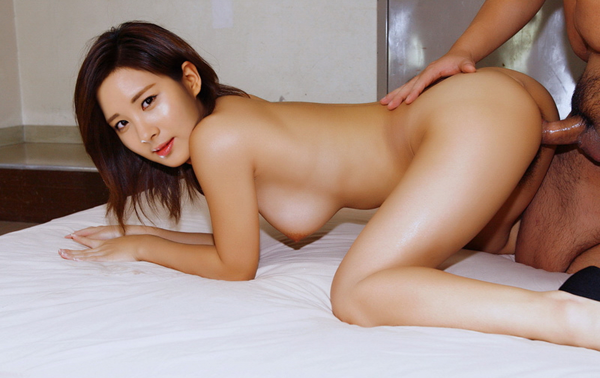 Nude Korean Pictures