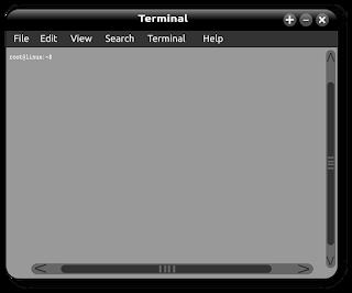 Dicas de Linux para iniciantes