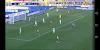 ⚽⚽⚽ Serie A Live Lecce Vs Inter-Milan ⚽⚽⚽