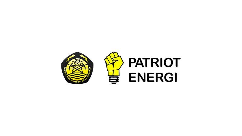 Lowongan Kerja Patriot Energi Kementerian ESDM