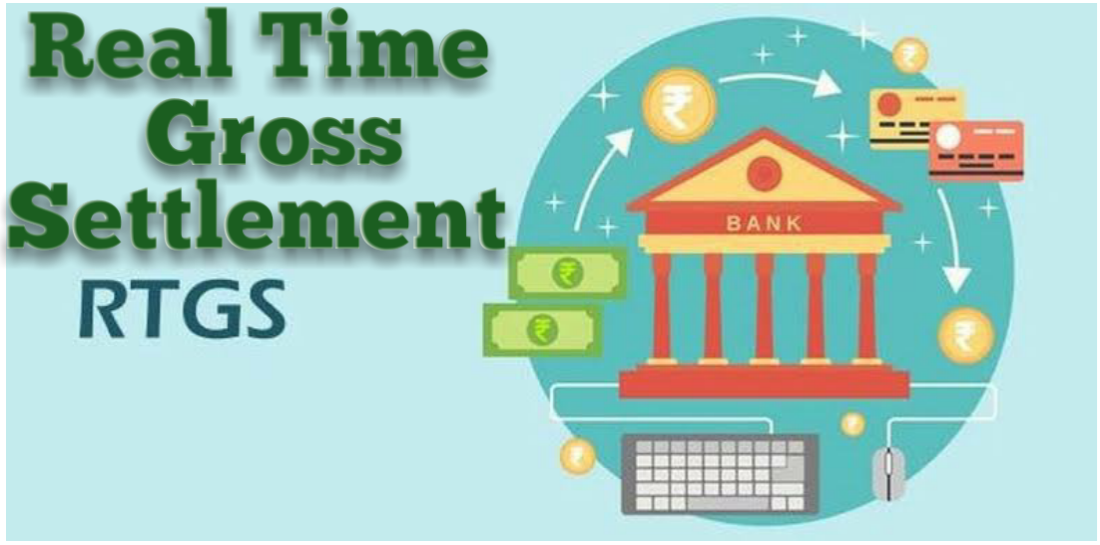 rtgs limit,rtgs full form,rtgs in banking,rtgs process,rtgs timings,rtgs charges,download rtgs form pdf RTGS Full Form, Amount, Charges, Timing, Download PDF