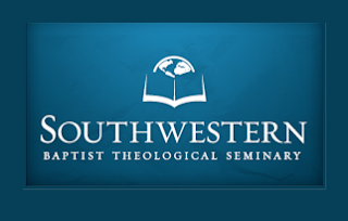 An Attempt to Punish SWBTS Executive Committee