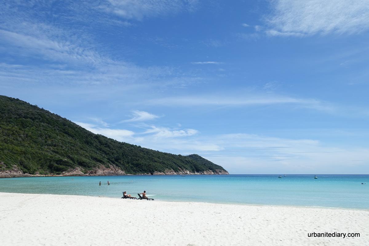 The Taaras Beach Spa Resort Blog
