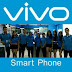 Lowongan Kerja Terbaru PT Vivo Communication Indonesia Untuk Posisi Designer Graphic