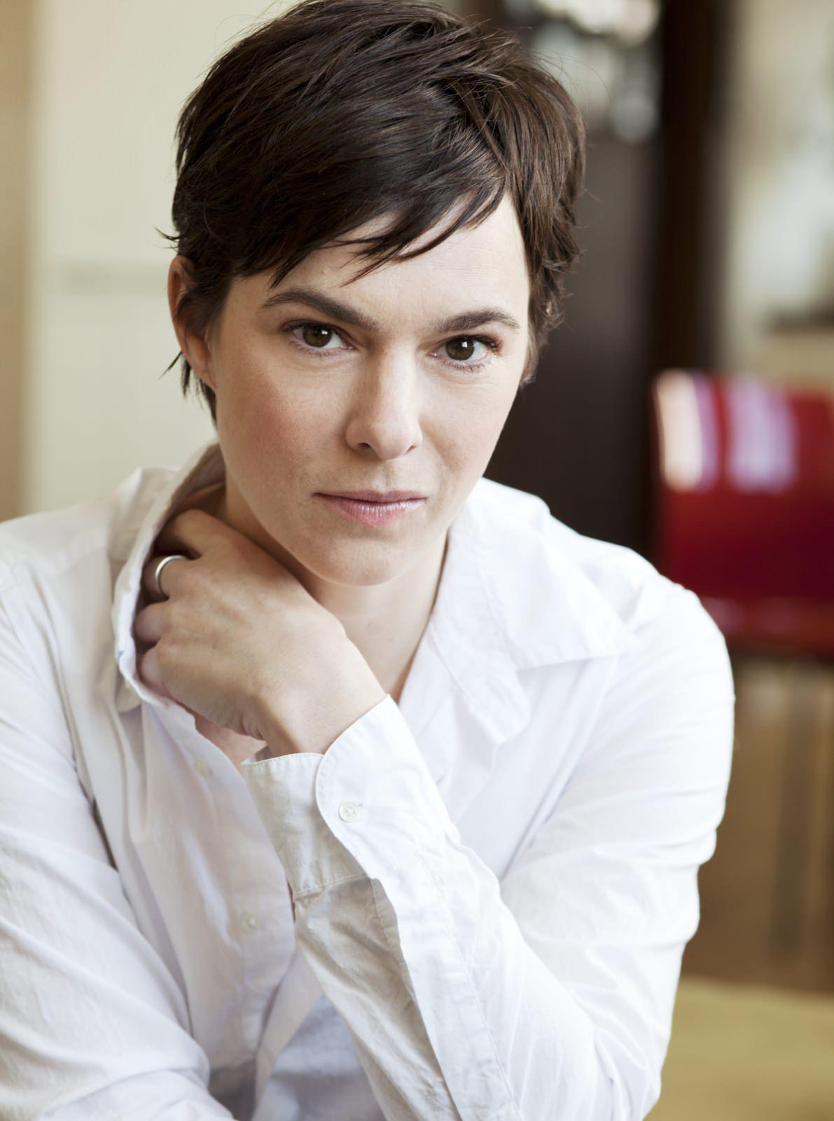 Annika Kuhl