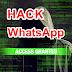Whatsapp Account Ko Hack Kaise Kare (3 Working Method)