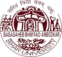 brabu.net बिहार यूनिवर्सिटी रिजल्ट २०१७