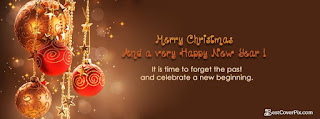 happy-new-year-and-merry-christmas-216-fb-banner-photo Happy New Year 2018 Facebook Profile Pics and Wallpapers Apps
