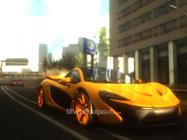 open all cities and shops GTA SA