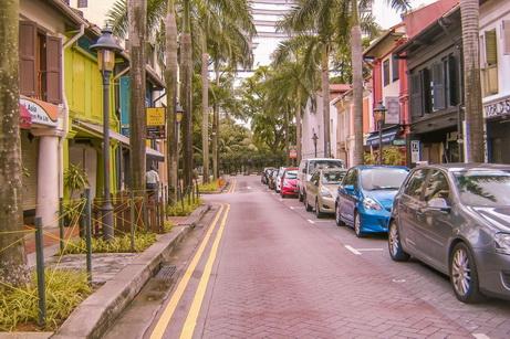 wisata-singapura