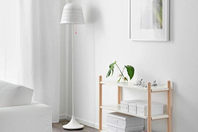 Appunti di casa best of ikea novit in arrivo for Ikea commercial 2017