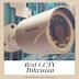 Jasa Pasang CCTV Bergaransi