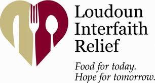 Loudoun Food Bank