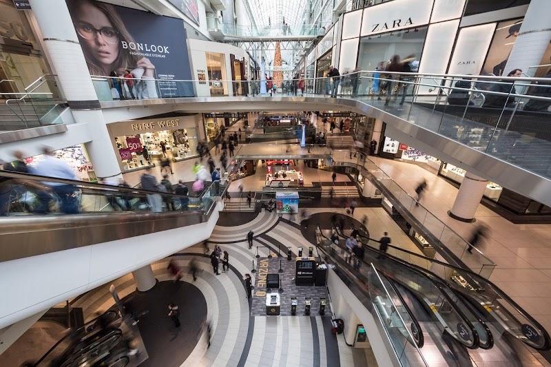 Singapore Retail Focused REITs Comparison @ 20 May 2021