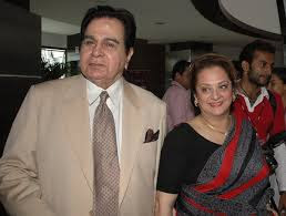 actor dilip kumar's brother aslam khan died today