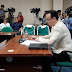 Cayetano Confirmed As DFA Chief