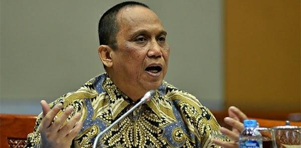Pakar Hukum: Kerumunan Jokowi Di Maumere Berbeda Dengan Acara Habib Rizieq Di Petamburan