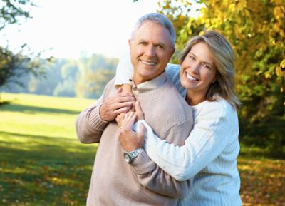 Manfaat Asuransi Saat Masa Pensiun