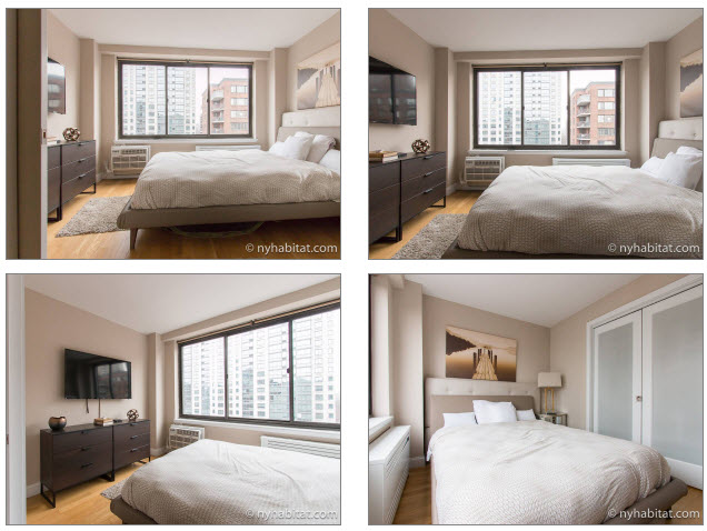 new york apartment 1 bedroom rental in upper west side ny