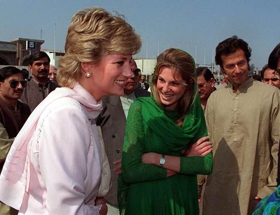 diana-pakistan