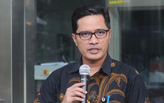 Eks Jubir KPK Febri Diansyah Bongkar Sejumlah Bobrok KPK