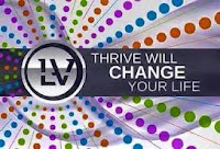 Level Thrive Login