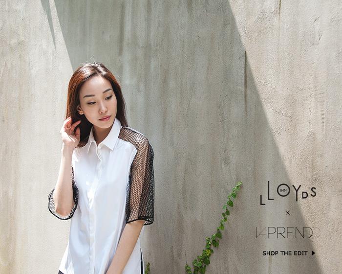 http://www.laprendo.com/SG/LaPrendo-Lloyds-Inn.html?&utm_source=Blog&utm_medium=Website&utm_content=LaPrendo+X+Lloyds+Inn&utm_campaign=06+May+2016