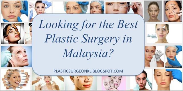 List of Plastic Surgeons in Subang Jaya