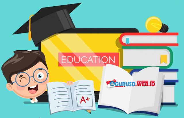 Soal PTS Kelas 6 Semester 2 Kurikulum 2013 Revisi 2018
