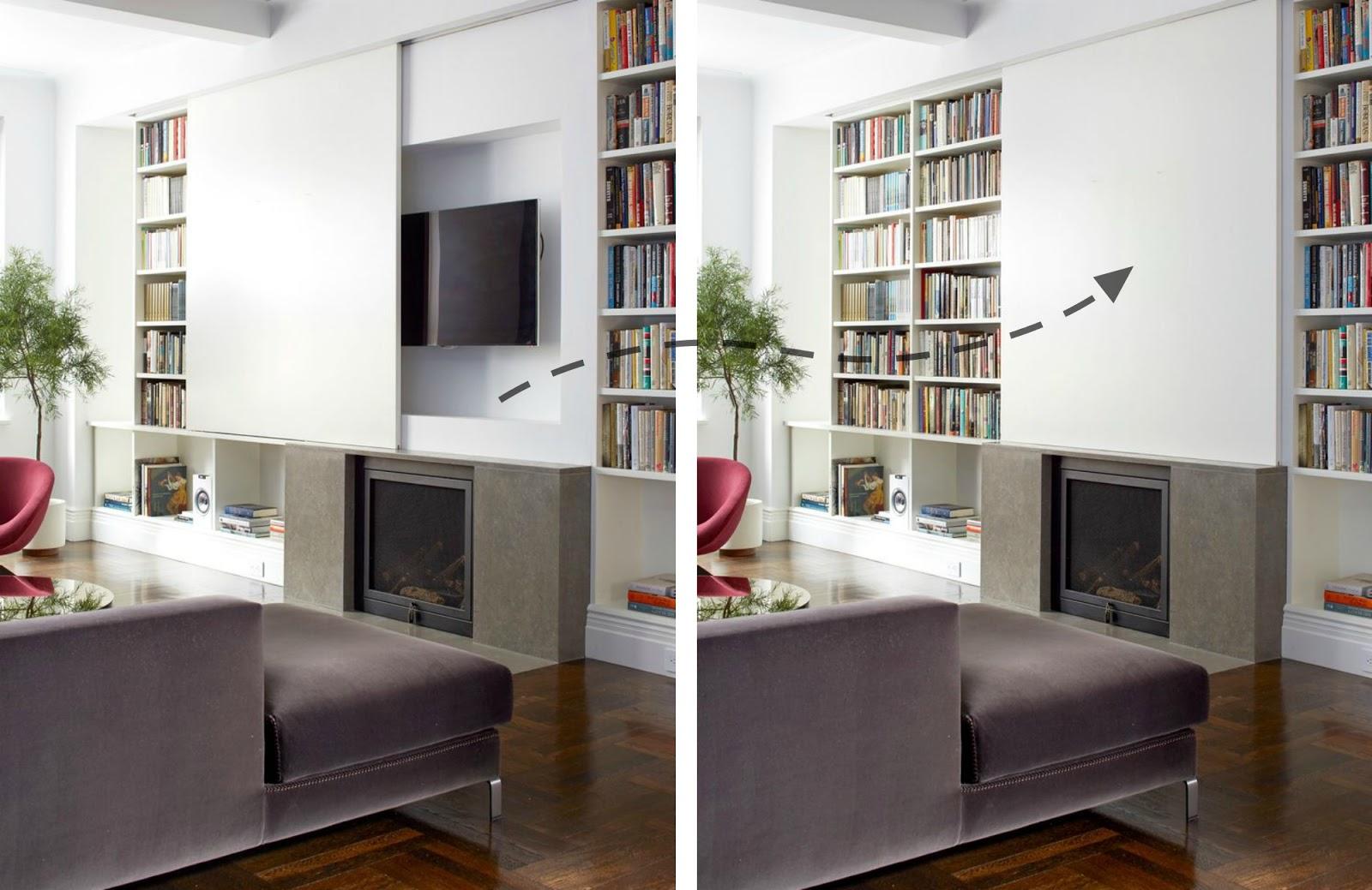 Illuminazione Corridoio Lungo E Stretto : Illuminazione corridoio lungo e stretto una casa con soffitti che