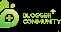 Blogger Plus Community