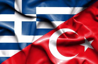 Τουρκία: Πώς οι τουρκικές αναταράξεις επηρεάζουν το κόστος δανεισμού της Ελλάδας