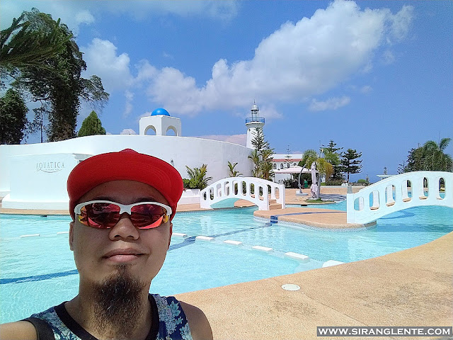 Tourist Spots in Negros Oriental