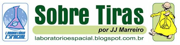 http://laboratorioespacial.blogspot.com.br/2016/02/sobre-tiras.html