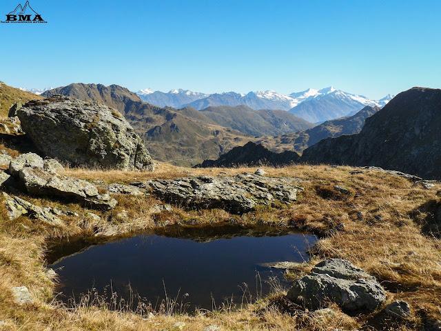 wandern-tirol wanderblog kitzbüheler alpen