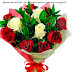 Ευχές σε εικόνες για ονομαστικές εορτές και γενέθλια.....giortazo.gr
