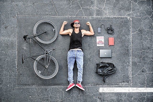 entrepreneur-lifestyle-millennial