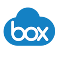 Box Sync 2018 Free Download