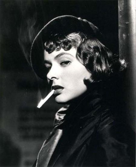 förbjuda rökning uteservering