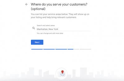 cara-membuat-akun-google-my-business-3