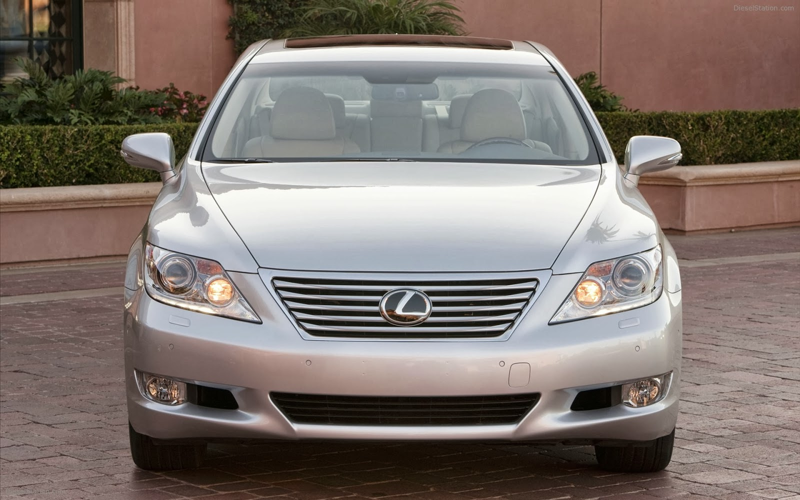 2014 lexus ls 460 l car prices pictures prices features wallpapers. Black Bedroom Furniture Sets. Home Design Ideas