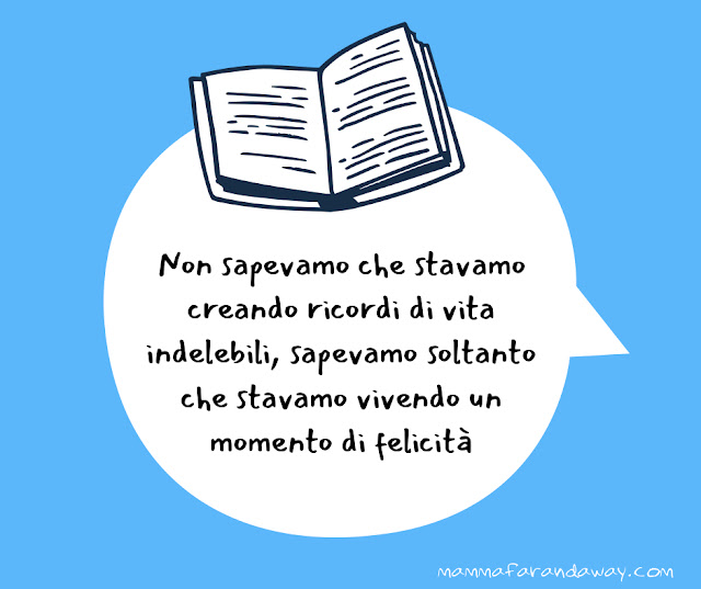 importanza lettura nei bambini